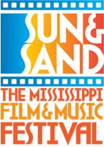 Sun & Sand Film & Music Festiva