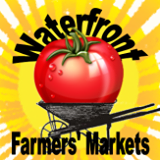 Capt. Anderson's Farmers' Market, Panama City Florida