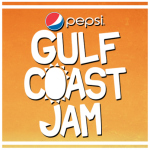 Panama City Beach FL Music Festival