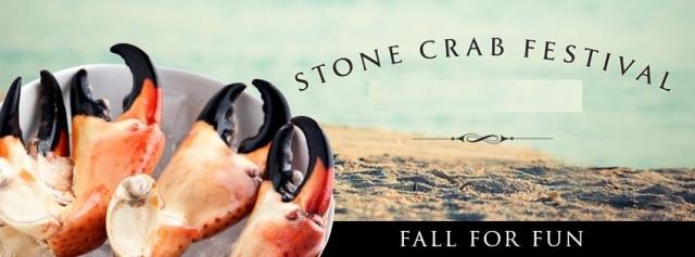 Stone Crab Festival, Naples  Florida