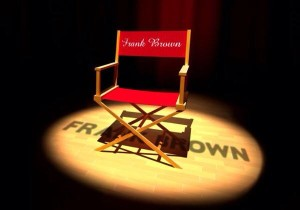 Frank Brown International Songwriters Festival