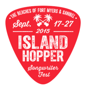 Ft Myers-Sanibel Songwriter Festival
