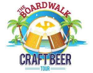BoardwalkBeerFestival[1]