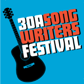 Destin Songwriters Festival