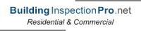Pensacola Florida Home Inspector