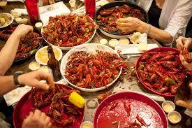 pensacola-crawfish-festival