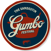 29th Gumbo Festival, Village of Baytowne Wharf
