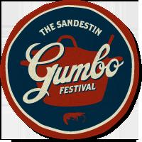 29th Gumbo Festival, Village of Baytowne Wharf