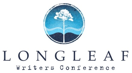 5th Annual Longleaf Writers Conference in Seaside Florida