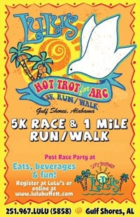 LuLus_Hot_Trot_For_Arc_5k_in_Gulf_Shores_AL1[1]